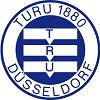 turu_düsseldorf