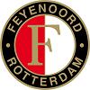 Feyenoord_Rotterdam