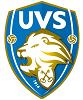 uvs_leiden