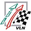 VLN_langstreckenmeisterschaft