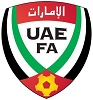 UAE_Vereinigte_arabische_emirate