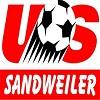 us_sandweiler