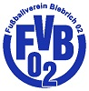 fv_biebrich