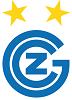 gc_zürich
