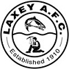 LAXEY-AFC