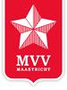 mvv_maastricht