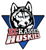 kassel_huskies