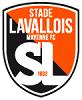 stade_lavallois