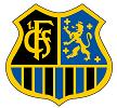 1._FC_Saarbrücken