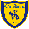 AC_Chievo_Verona