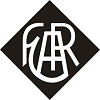 Arminia_Ludwigshafen