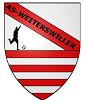 as_weiterswiller