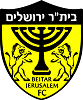 Beitar_Jerusalem_FC