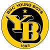BSC_Young_Boys