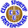 Club_Sportif_Grevenmacher