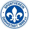 Darmstadt_98