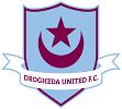 Drogheda_United_FC