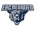 EHC_Neuwied1