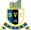 Eintracht_Trier