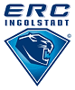 ERC_Ingolstadt