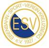esv_kreuzberg