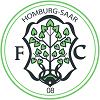 FC_08_Homburg