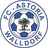 FC_Astoria_Walldorf
