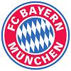 FC_Bayern_München
