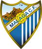 FC_Málaga