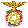 FC_RM_Hamm_Benfica