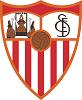 FC_Sevilla