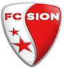 FC_Sion