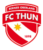 FC_Thun