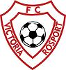 FC_Victoria_Rosport