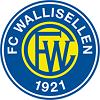 FC_wallisellen