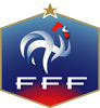 FFF_frankreich