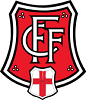 Freiburger_FC