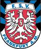 FSV_Frankfurt
