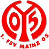 FSV_Mainz_05