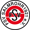 FSV_Salmrohr