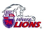futsal_lions_bonner_sc