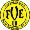 fv-bonn-endenich-08