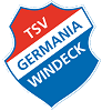 Germania_Windeck