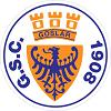 Goslarer_Sc