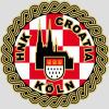 hnk_croatia_köln