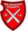 Holzpfosten_Schwerte