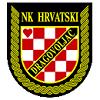 Hrvatski_Dragovoljac
