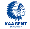 KAA_Gent