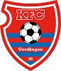Kfc_05_uerdingen