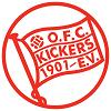 Kickers_Offenbach